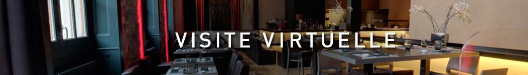 IMAGe_visite-virtuelle